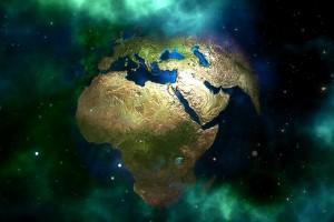 earth 434038_12801