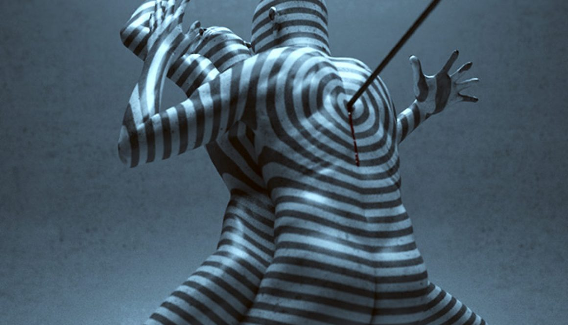 Adam-Martinakis-3