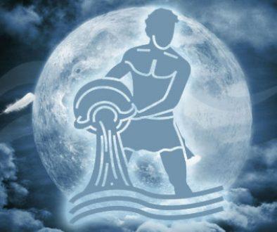 Aquarius New Moon = Relationship Medicine + Business Innovation