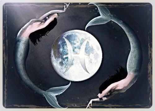 Mystic Medicine – Pisces Soular Eclipse