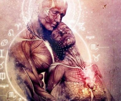 Relationship Astrology's Key to Compatibility and Connection