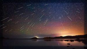 AUGUST STAR-Shadows: Mercury Retrograde, Lunar Eclipse, Perseid Meteors