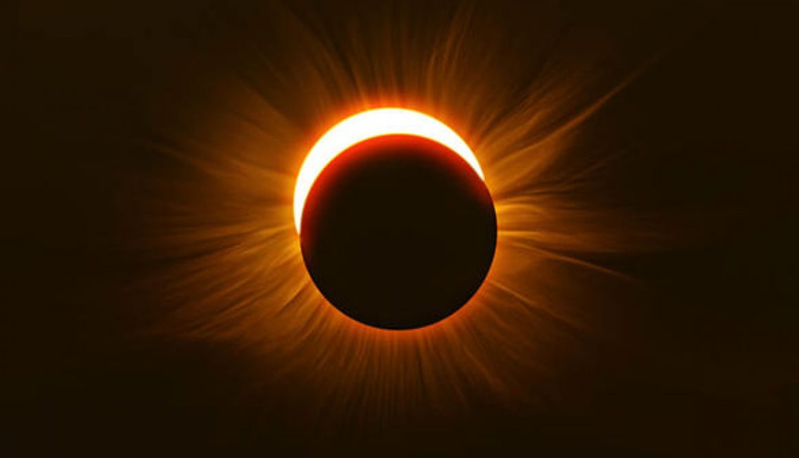 Solar-eclipse-2019-date-locations-1447050